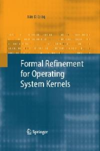 Operating System Concepts - PDF Free Download