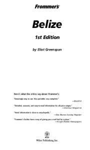 crank ellen hopkins pdf espaol
