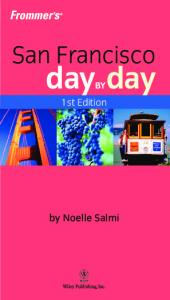 ca60f2698 Frommer s Rome Day by Day (Frommer s Day by Day) - PDF Free Download