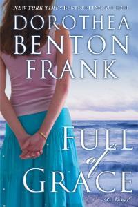 Full of Grace: A Novel