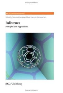 Fullerenes Principles and Applications