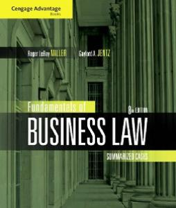 Essentials of business communication book only eighth edition essentials of business communication book only eighth edition pdf free download fandeluxe Image collections