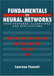 Fundamentals of Neural Networks