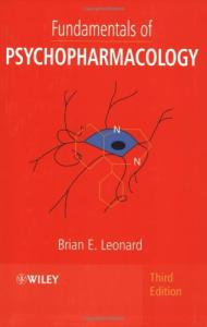 Use of Drugs in Psychiatry: The Evidence from