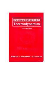 Fundamentals Of Engineering Thermodynamics Solutions Manual Pdf