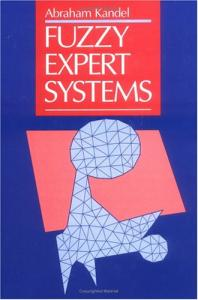 Fuzzy Expert Systems