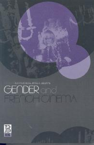 Gender and French Cinema