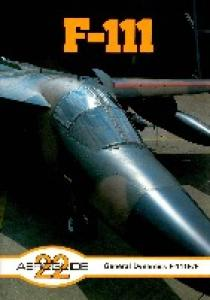 General Dynamics Aircraft and Their Predecessors - PDF Free