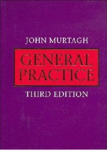 General Practice, 3rd edition