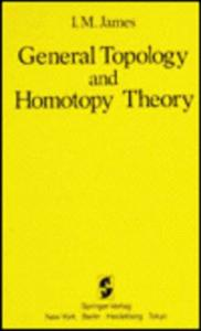 General Topology and Homotopy Theory