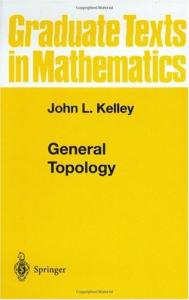 General Topology (Graduate Texts in Mathematics)