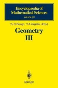 Geometry 03