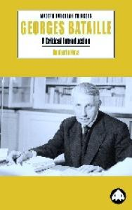Georges Bataille: A Critical Introduction