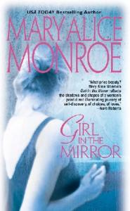 Girl in the Mirror
