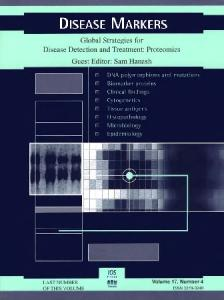 Global Strategies for Disease Detection and Treatment