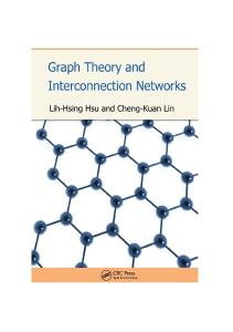 Graph theory and interconnection networks