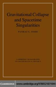 Gravitational collapse and spacetime singularities