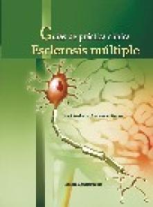 Guias de Practica Clinica: Esclerosis Multiple
