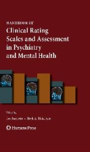 Personality assessment in treatment planning use of the mmpi 2 personality assessment in treatment planning use of the mmpi 2 and btpi oxford textbooks in clinical psychology pdf free download fandeluxe Images