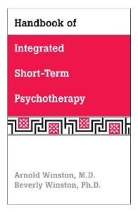 Handbook of Integrated Short-Term Psychotherapy
