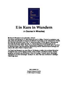 Handbuch Fur Lehrer