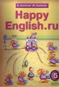 Happy english.ru