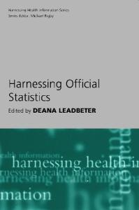 Harnessing Official Statistics