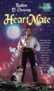 Heart Mate