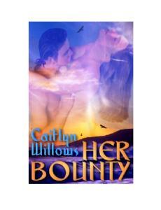 Her Bounty