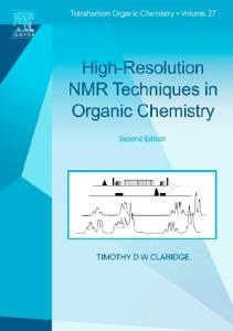Guide to Fluorine NMR for Organic Chemists - PDF Free Download
