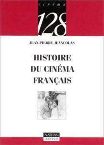 Histoire du cinema francais