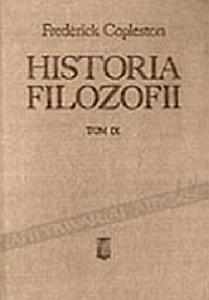 Historia filozofii: Tom2 Od Augustyna do Szkota