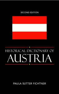Historical dictionary of journalism historical dictionaries of historical dictionary of journalism historical dictionaries of professions and industries pdf free download fandeluxe Image collections