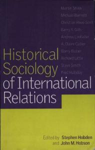 Theories Of International Relations Scott Burchill Ebook Download