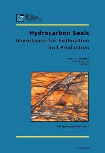 Hydrocarbon Seals