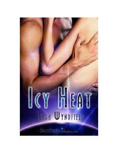 Icy Heat