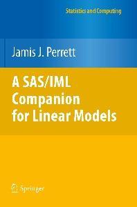 IML companion for linear models
