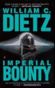 Imperial Bounty