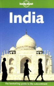 India, 10th Edition - PDF Free Download