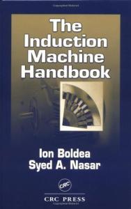 Induction machine handbook