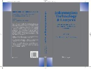 Designing Information Technology in the Postmodern Age: From