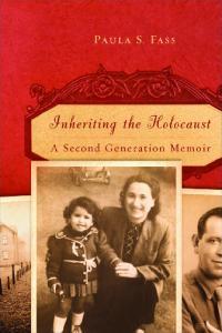 Inheriting the Holocaust