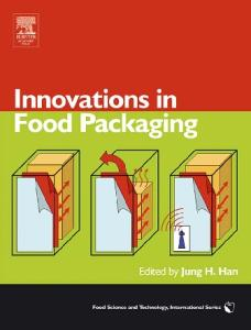 Innovations in Food Packaging (Food Science and Technology International)