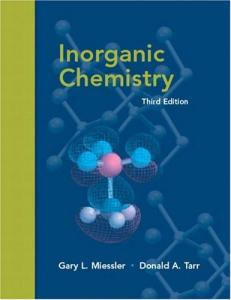 descriptive inorganic coordination and solid state chemistry 3rd edition pdf