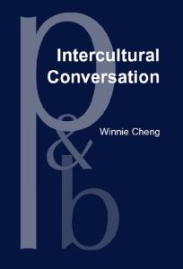Intercultural Conversation