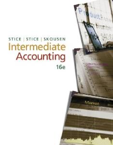 16th edition iee wiring regulations inspection testing amp intermediate accounting 16th edition keyboard keysfo Images