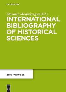 International bibliography of political science volume 51 international bibliography of political science volume 51 international bibliography of social sciences 2002 international bibliography of political fandeluxe Image collections