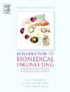 Engineering fundamentals an introduction to engineering fourth engineering fundamentals an introduction to engineering fourth edition pdf free download fandeluxe Image collections