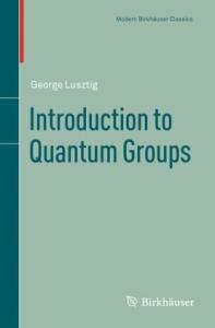 Introduction to quantum fields on a lattice - PDF Free Download