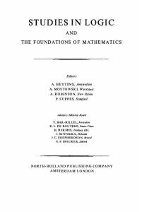 Intuitionistic logic model theory and forcing